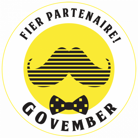 Logo-Govember-pastille partenaires
