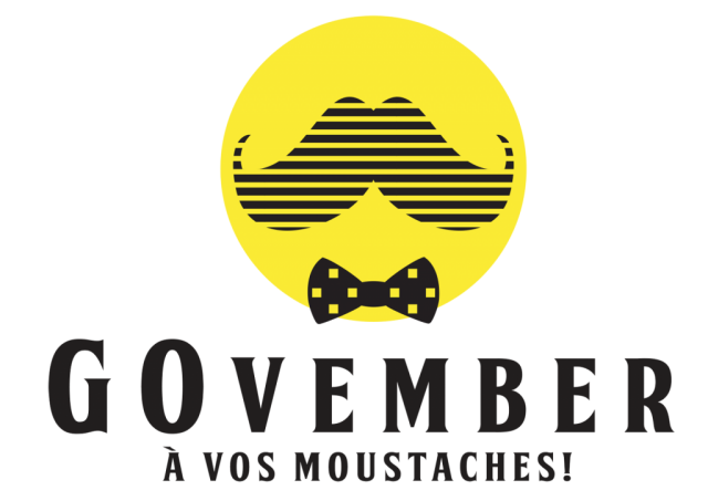Logo-Govember-slogan