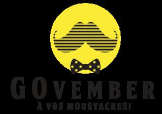Logo-Govember-slogan