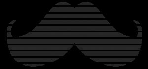 Logo-Moustache-seul