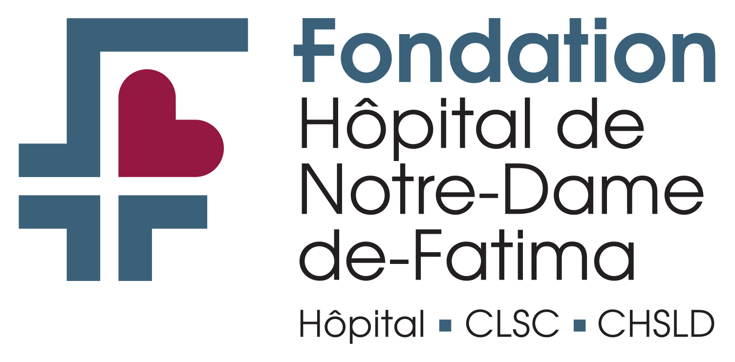 Fondation HNDF-logo-couleur