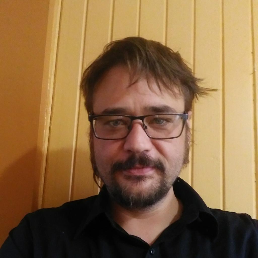 Maxime Pelletier