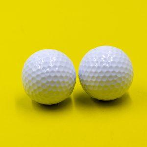 Balles de golf-vignette